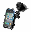 RAP-B-166-2-PD3U: RAM Universal Windshield Mount for SmartPhone