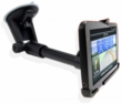 SGT-CM117: Expandable Windshield Car Mount for Samsung Galaxy Tab 7""