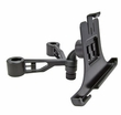 SGT-RSHM: Arkon Rear Seat Headrest Mount for Samsung Galaxy Tab 7""