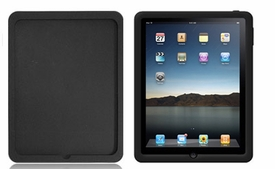 Silicone Case for Apple iPad