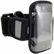 SM-ARMBAND: i.Trek Sports Armband for Smartphones | Armband for iPhone and iPod Touch, BlackBerry, HTC, Motorola, and more