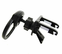 STEP+PB-A01: Universal Swivel Air Vent Mount for TomTom One 125/130/130*S/140; XL 330/330*S/340/340*S, XXL 530*S/540*S