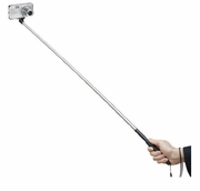 T-200L: i.Trek Extendable Handheld Monopod for Compact Camera