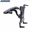"TAB-RSHM: Arkon Universal Tablet Headrest Mount | 7"" - 12"" Tablets"