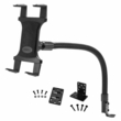 "TAB188L22: Arkon Car or Truck Seat Rail or Floor Mount w/ 22"" Arm for iPad Galaxy Note"