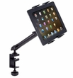 "TAB804: Arkon Heavy Duty 10"" Tablet Mini C-Clamp Mount for 7"" ~ 12"" screen tablet"