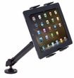 "TAB805: Arkon Heavy Duty 10"" Tablet Table Mount with Drill-in Base for 7"" ~ 12"" screen Tablet"