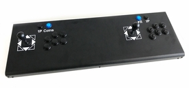 TCB0001Plus: Deluxe Edition Pandora's Box 4S HDMI Multi-game Arcade Console (Sold Out)