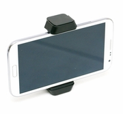 TCPH2: i.Trek Mobile Phone to Camera Mount Adapter for iPhone 4S 5 5s 5c, Samsung Galaxy S2 S3 S4, Galaxy Note 2 3