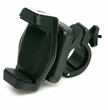 TCPH2+PB-BKM: Handlebar Bike Mount for SmartPhone, iPhone, Galaxy S, Galaxy Note