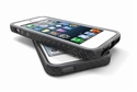 i.Trek The BlackPearl iPhone 5 Cases by Supra Designs