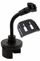 TomTom One 2nd, 3rd Ed. Cup Holder Mount