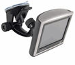 TomTom One Mount