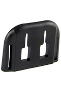 TomTom One XL Adapter Plate (Dual T Compatible) (APTTOXL)
