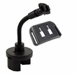 TomTom One XL, XL-S Cup Holder Mount