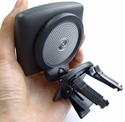TTEP047: TomTom One 125/130/130*S/140; XL 330/330*S/340/340*S, XXL 530*S/540*S Swivel Vent Mount