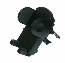 Universal PDA Mount with Swivel Vent Clip (SEM-929)