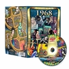 50th Anniversary DVD - 50th Birthday DVD