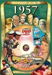 60th Anniversary DVD for 1957