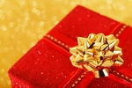 Hottest Christmas Gifts for Seniors