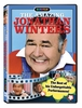 Jonathan Winters Comedy DVD