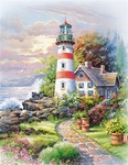 Puzzles for Alzheimers or Dementia Patients