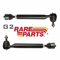01-10 GM Rare Parts G2 Series 8-Lug Heavy Duty Tie Rods