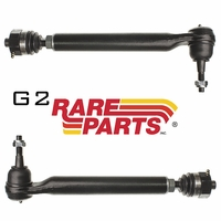 11-19 GM Rare Parts G2 8-Lug Truck Heavy Duty Tie Rods