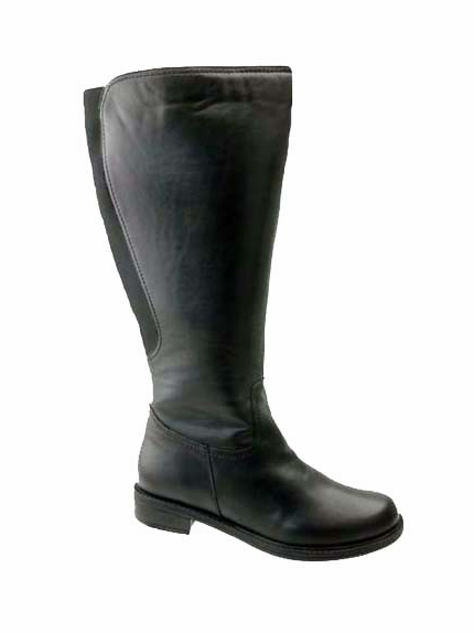 Super Wide Calf™ Boots | WideWidths.com