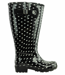 Widewidths Com Fashionable Wide Calf Boots