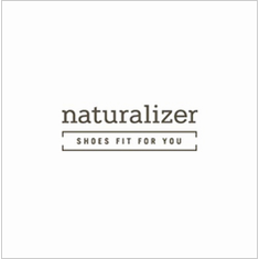 Naturalizer Wide Calf Boots