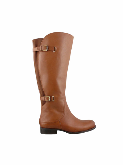 Naturalizer Women S Jamison Riding Boot