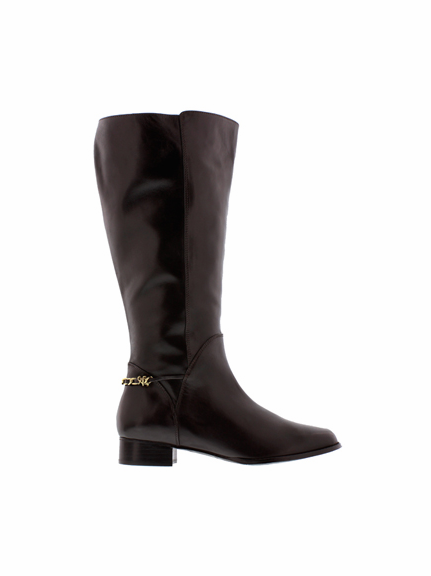 Extra Wide Calf Boots | WideWidths.com