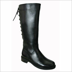 Super Plus Wide Calf&reg Boots
