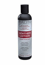 Ralyn Leather Lotion