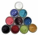 Tarrago Shoe Cream Polish     Over 90 colors