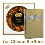 A Little Nutty Gift Set