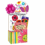 Be Happy Gift Box
