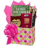 Break Time Gift Box