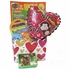 Child's Valentine's Day Gift Box