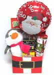 Kids Christmas Gift Box
