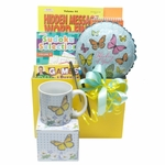 Pencil Puzzles Mother's Day Gift Box
