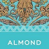 Almond / Mandorla - 25% Off