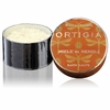 Bath Salts by Ortigia Sicilia - 25% Off
