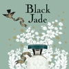 Lubin Black Jade Sample - 60% Off while supply lasts