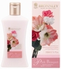 Body Lotion by Bronnley