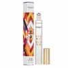 Bronnley Cosmic Bloom Eau de Toilette Rollerball - 80% Off