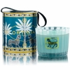 Candles by Ortigia Sicilia - 25% Off