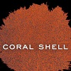 Corallo / Coral Shell - 25% Off