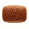 Erbario Toscano Black Pepper Soap 140b Bar